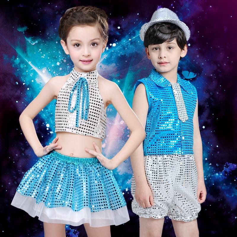 Уличные танцы платье