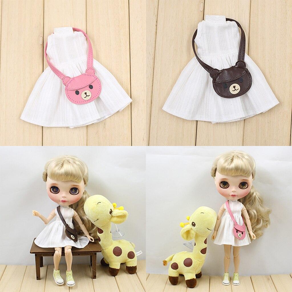 Poupées Mannequins, Mini Tenue En Sachet Neuve High Quality Poupées, Vêtements, Access. Pour Poussin De Bella