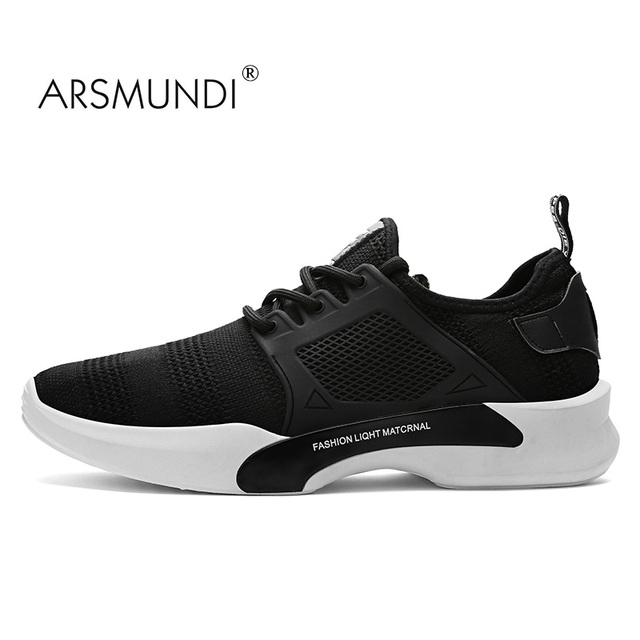ASRMUNDI D'origine Hommes Chaussures de Course Vitesse YG-5577 Nouvelle  Chaussures de Course