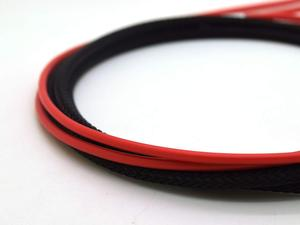 Image 5 - 5N Ofc Upgrade Kabel Voor Sennheiser HD525 HD545 HD565 HD580 HD600 HD650 Verzilverd Audio Cord