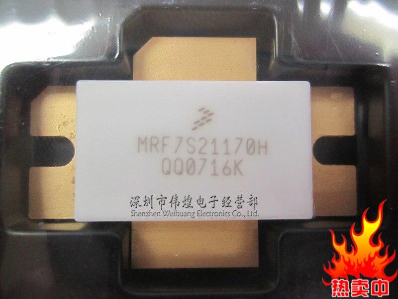 MRF7S21170H mrf 150