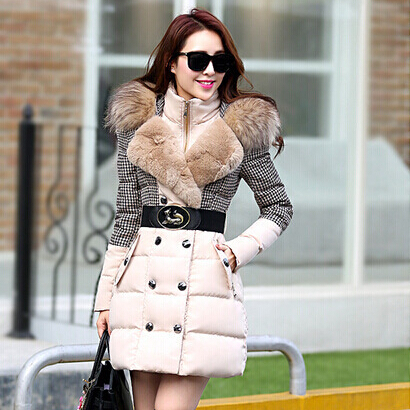 Aliexpress.com : Buy Coat&ampjackets Nice Winter Jacket Women