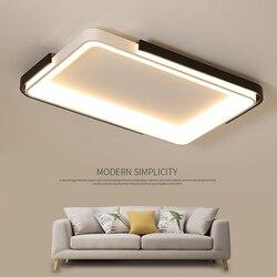 New Arrival nowoczesne żyrandole ledowe do salonu sypialni oświetlenie domu oprawa żyrandol jadalnia dekoracyjne światła