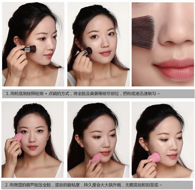 Aliexpress.com : Buy Professional Makeup Palette 15 Color ...
