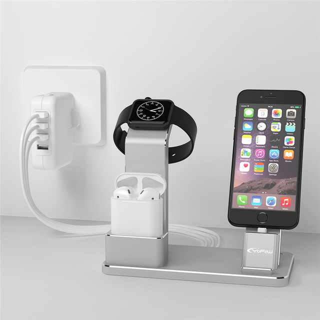 apple iphone return policy yfw charging desk dock apple accessories mount holder 8690