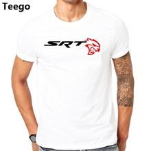 6e4f57a2 Srt Mens Tt shirt Design Website 2017 Custom Shirt Online Quality Print  Hilarious Tee Shirt 100