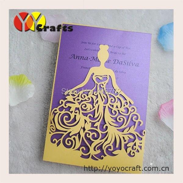 carte d invitation d anniversaire pour filles de 18 ans carte d invitation de mariage carte d invitation de fete de la poule