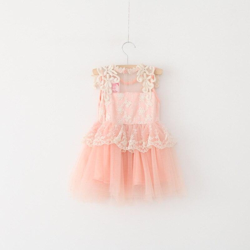 Popular La Princess Clothing-Buy Cheap La Princess Clothing lots ...