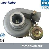SJ60F-1E Için turbo turbo turbo Perkins hafif kamyon T74801002