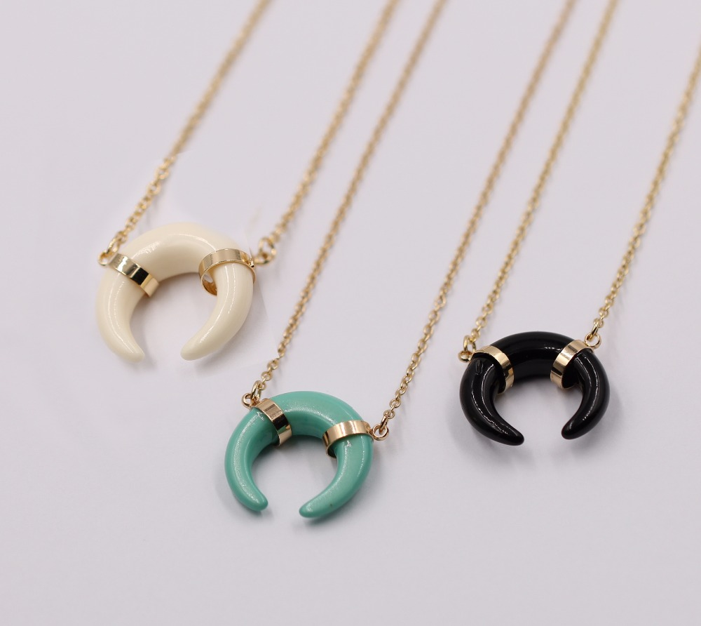 Fashion Choker Necklace for Women 2018 Bs