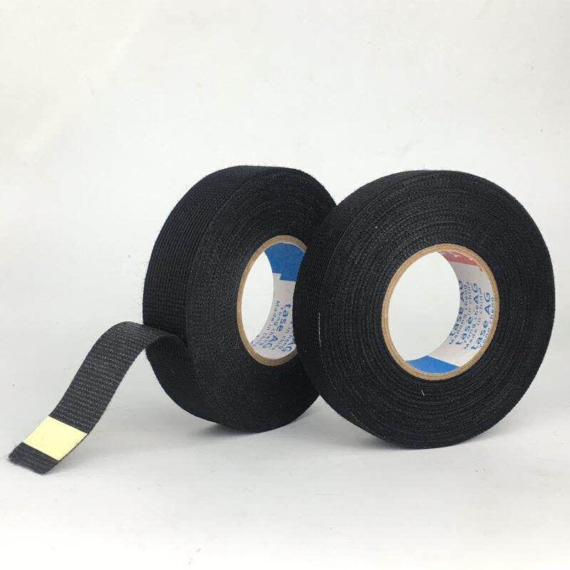 Sensational Kabel Leitungen Elektronik Messtechnik 19Mm X 25M Wiring Harness Wiring Digital Resources Hutpapmognl