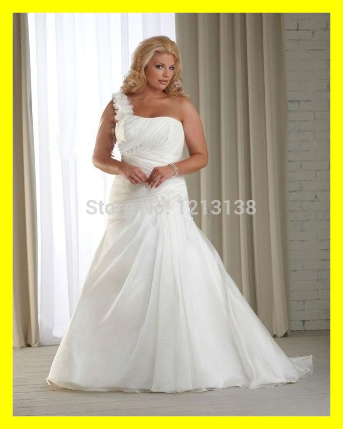 Short White Wedding Dress Classy Dresses And Red Black Tie Plus Size