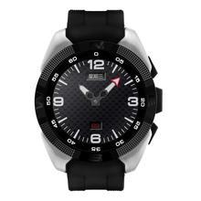 Bluetooth z3 smart watch unterstützung pulsmesser schrittzähler anti-verlorene smartwatch für ios xiaomi iphone android pk gt08 u8 dz09