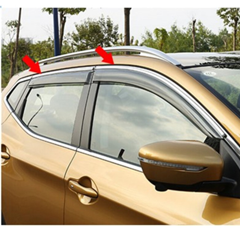 Buy weathershield car and get free shipping on AliExpress.com