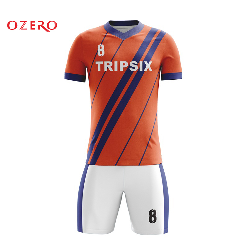 competitive price 91ac9 723ad US $140.0 |wholesale thai quality mls dry fit futboll soccer jerseys  cheap-in Soccer Jerseys from Sports & Entertainment on Aliexpress.com |  Alibaba ...