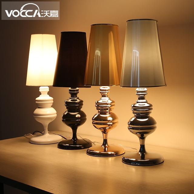 Whiteblacksilvergold color josephine mini study table lamp whiteblacksilvergold color josephine mini study table lamp modern simplistic living mozeypictures Gallery