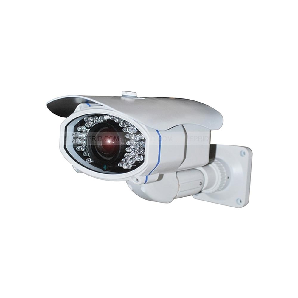 1/3 SONY 1080P HD Sdi Waterproof 2.8-12mm Security Camera hd sdi miniature headset bullet camera 1920x1080 30fps