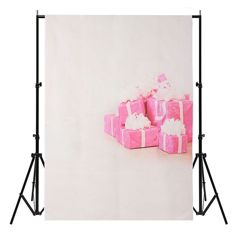 3x5FT Vinyl Photography Background Baby Birthday Gifts For Studio Photo Props Photographic Backdrops waterproof new new promotion newborn photographic background christmas vinyl photography backdrops 200cm 300cm photo studio props for baby l823