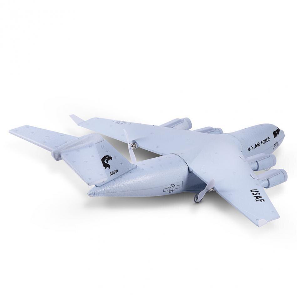Veicolo ghz Drone C-17