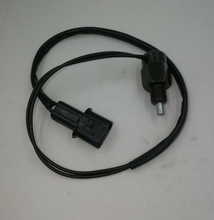 93860-02002  93860-02001  93860-02010  FOR HYUNDAI  Reverse Light Switch