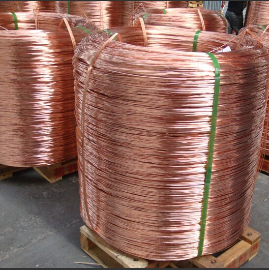 Free Shipping Hight Quality 99.9 Pure T2 Copper Conductive Copper Brass Wire Rope String 3mm X 2meter DIY Repair Material