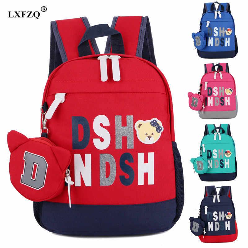 Okul çantası sırt çantası erkek çanta büyük boy okul sırt çantaları ortopedik okul çantaları okul çantası s mochila escolar çocuk sırt çantası çanta kızlar için