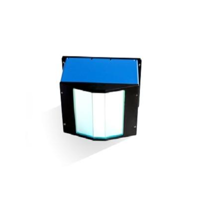 Hot Sale] 3D lidar sensor C Fans 128 SureStar the lightest