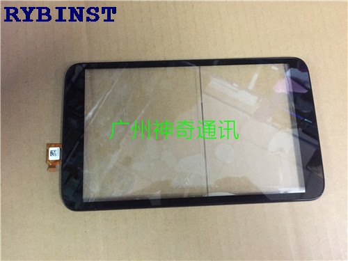 RYBINST Touch screen external screen number JDC.4151FPC-C
