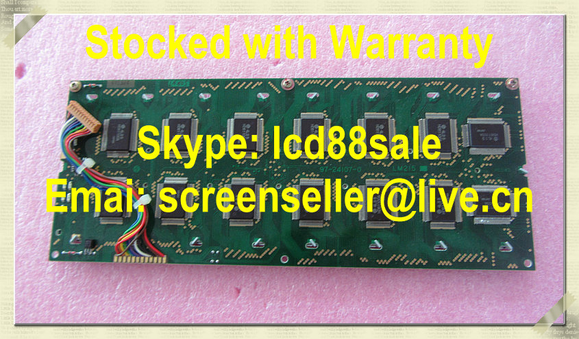 best price and quality  M184JGA3   industrial LCD Displaybest price and quality  M184JGA3   industrial LCD Display