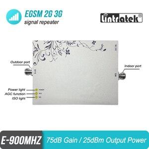 Image 3 - قوية 25dBm 2G 3G EGSM 880mhz مكرر إشارة E 900 الداعم مكبر للصوت القياسية EGSM إشارة الداعم #20