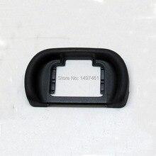 Окуляр FDA-EP11 EP11 для sony ILCE-7 ILCE-7R ILCE-7S ILCE-7M2 A7 A7K A7S A7R A7II A58 A65 камера