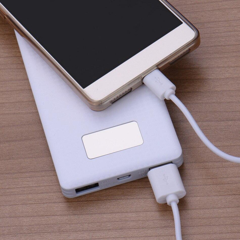 Banco do Poder banco de energia móvel carregador Marca : Pineng