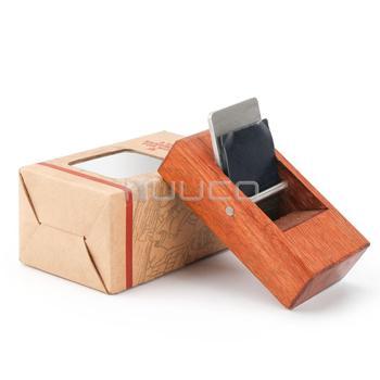 5 sztuk partia strugarka strugarka do obróbki drewna narzędzia do drewna profesjonalne narzędzia do produkcji mebli majsterkowanie inżynieria hotelowa itp tanie i dobre opinie Woodworking Tools Nowy