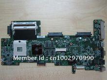 k72JR non-integrated motherboard for asus laptop k72JR /60-NOAMB1000-A14