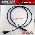 CABLE DEL CAMBIO/6K07-30Z72 cables de alta calidad