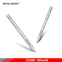 active pen for CHUWI HiPenH3 handwriting electromagnetic Hi13 tablet pc stylus SurBook