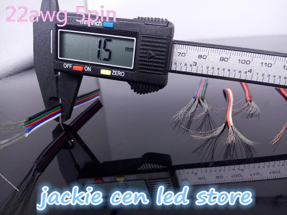Charmant 12 Gauge 3 Draht Kabel Zeitgenössisch - Elektrische ...