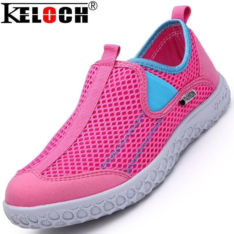 Popular Mens Tennis Shoes Walking-Buy Cheap Mens Tennis Shoes ...