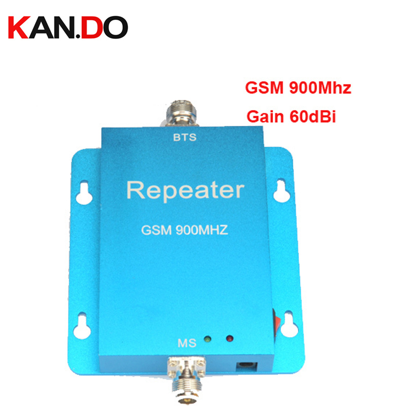 gain 60dbi gsm repeater 900Mhz signal booster high quality GSMbooster repeater,GSM amplifier phone signal booster GSM 900mhz