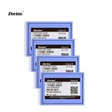 Zheino ZIF CE 32 Гб 64 Гб 128 ГБ 256 ГБ SSD 1,8 SSD для ноутбука Dell D420 D430 MacBook Air 1st A1237 hp Настольный ПК hp mini 1000 2710P