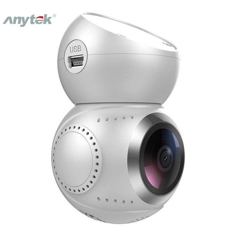 Camera de voiture 1080 P Full HD Dash Cam Sans Fil WiFi DVR Dash Caméra collecteur gps enregistreur vidéo Registrator Voiture caméra miroir G21