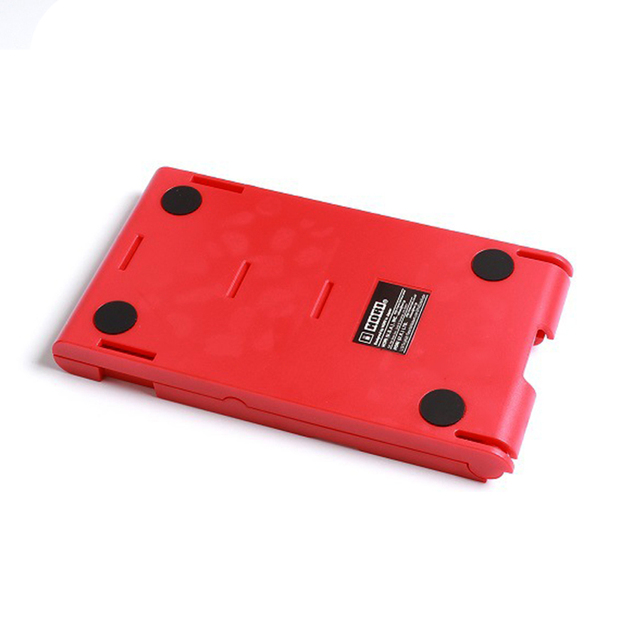 Nintend Switch NS Red/Black Colors Adjustable Stand Nintendos Switch Bracket for Nintendo Switch Console 3