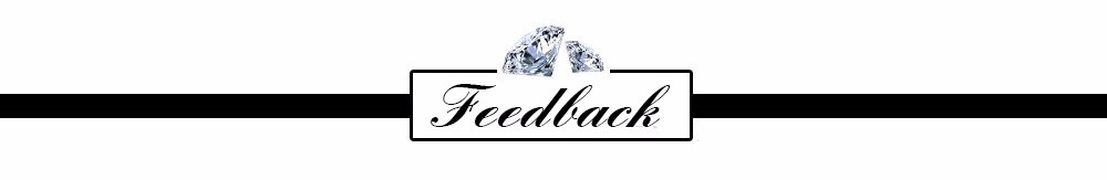 Ztech 18 Women Necklaces & Pendants Vintage Crystal Maxi Choker Statement Collier Femme Boho Big Fashion Jewellery Wholesale 32