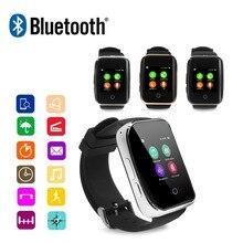 Bluetooth Smart Watch Relogios Invictas CW01 Smartwatch APP Camera GSM SIM TF for Apple iPhone Samsung Xiaomi Android Smartphone