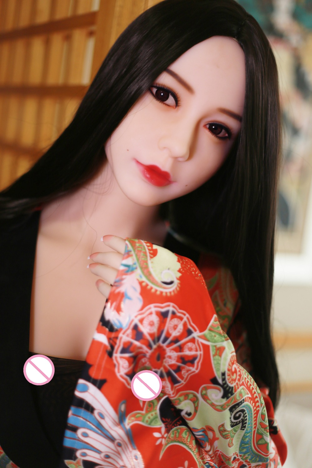 NEW 168cm Top quality realistic sex doll, real doll adult silicone love doll, oral sexy products, silicon breast masturbator гель любрикант silicon love cooll 30г