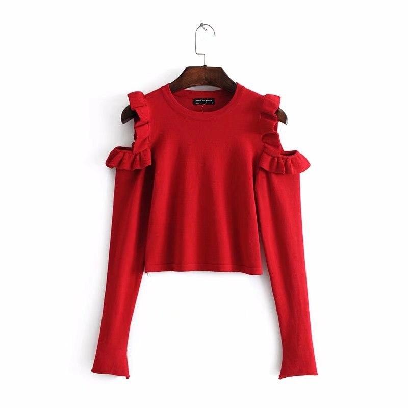 Seenimoe Starke Rollkragen Warm Frauen Pullover 2018 Herbst Winter Gestrickte Femme Ziehen Hohe Elastizität Weichen Weiblichen Pullover Pullover