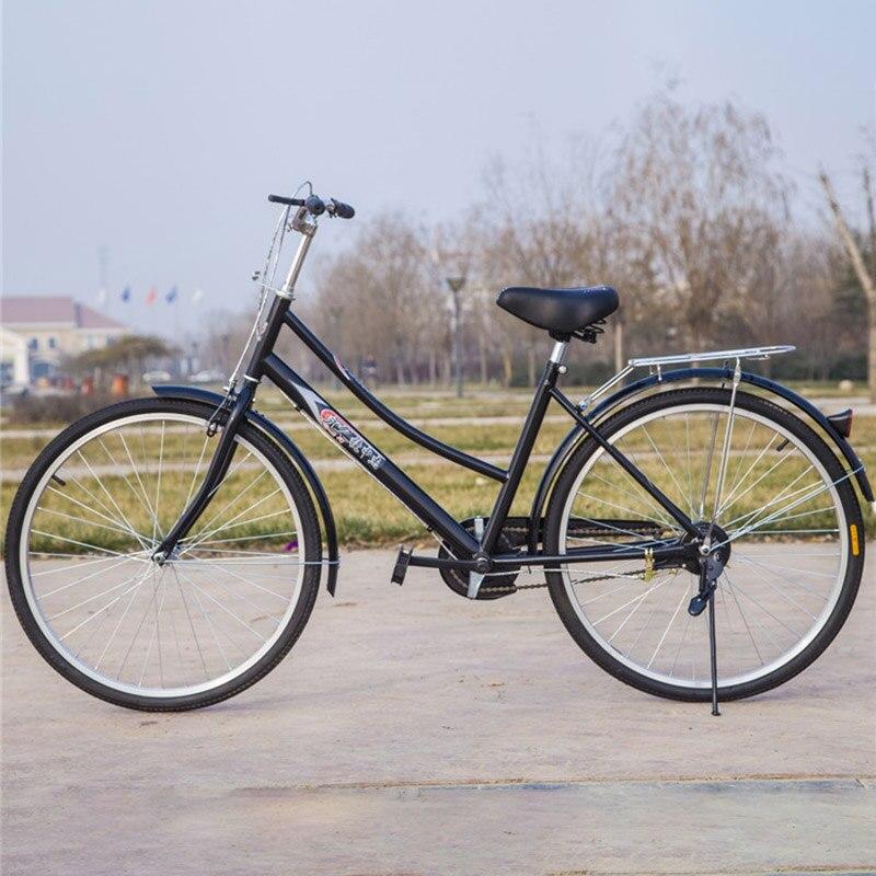 24 Inch 21-speed Frame Material Bicycle Repair Tools Wholesale Road Bike