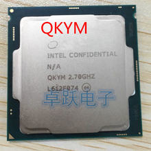 Intel Xeon 2680 CPU 2.8 LGA SR1A6 Ten Cores Server processor e5-2680 V2 E5 2680V2