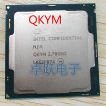 Intel Xeon 2680 CPU 2.8 LGA SR1A6 Ten Cores Server processor e5-2680 V2 E5 2680V2
