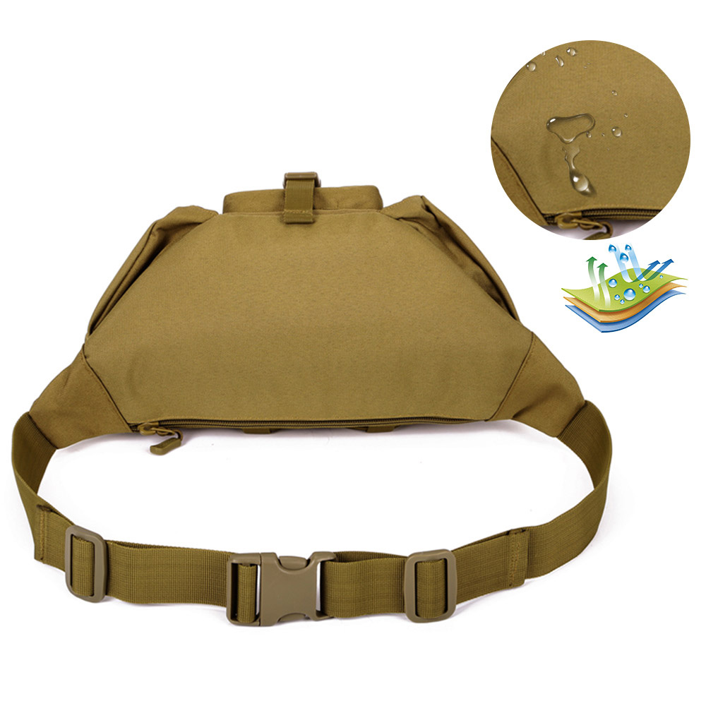 6Tactical-Waist-Bag-Waterproof-Fanny-Pack-Hiking-Fishing-Sports-Hunting-Bags-Camping-Sport-Molle-Army-Bag (10)